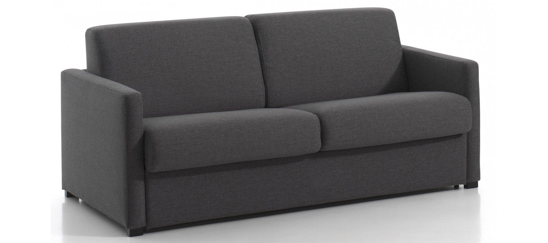 canap convertible pas cher rapido metz couchage confortable 120 cm. Black Bedroom Furniture Sets. Home Design Ideas