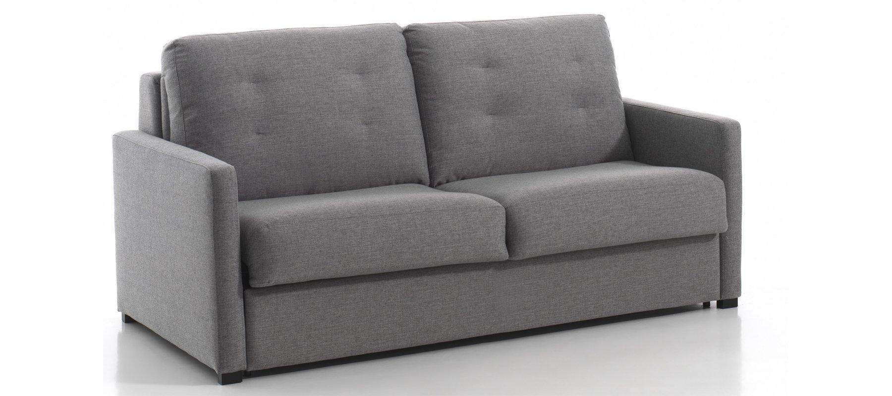 canap convertible tr s confortable nantes 4 places. Black Bedroom Furniture Sets. Home Design Ideas