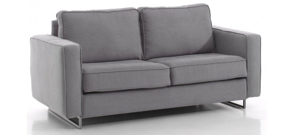 canap lit design confortable calin avec syst me d 39 ouverture rapido. Black Bedroom Furniture Sets. Home Design Ideas