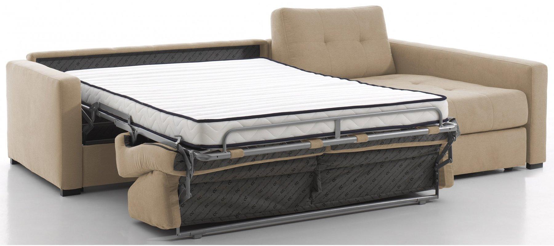 angle convertible rapido avec m ridienne r versible vente directe. Black Bedroom Furniture Sets. Home Design Ideas