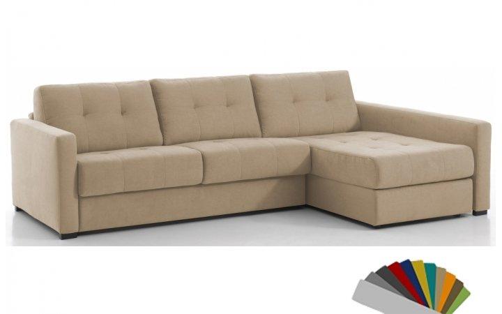 RENNES - Largeur 270 cm