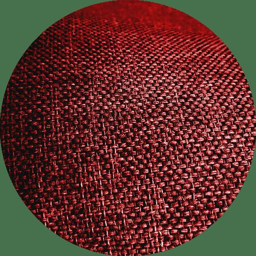 Tissu-MODENA-rouge-mini.png
