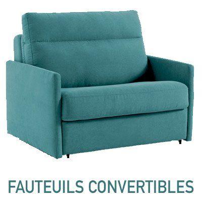 miniature-fauteuilsconv.jpg