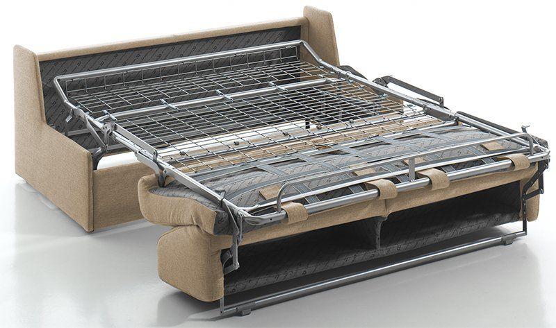 Sommier-métallique-canape-convertible